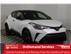2021 Toyota C-HR XLE Premium (Stk: 112539) in Markham - Image 1 of 25