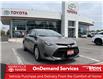 2018 Toyota Corolla LE (Stk: 38599U) in Markham - Image 1 of 27