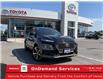 2018 Hyundai Kona 1.6T Ultimate (Stk: 38658U) in Markham - Image 1 of 30