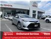 2017 Toyota Corolla LE (Stk: 38619U) in Markham - Image 1 of 27