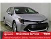 2021 Toyota Corolla Hatchback Base (Stk: 112587) in Markham - Image 1 of 24