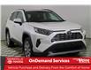 2021 Toyota RAV4 Limited (Stk: 112583) in Markham - Image 1 of 27
