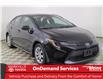 2021 Toyota Corolla LE (Stk: 112576) in Markham - Image 1 of 23