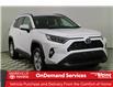 2021 Toyota RAV4 XLE (Stk: 112613) in Markham - Image 1 of 28
