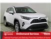 2021 Toyota RAV4 XLE (Stk: 112660) in Markham - Image 1 of 28