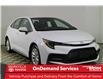 2021 Toyota Corolla SE (Stk: 112675) in Markham - Image 1 of 25