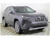 2021 Toyota RAV4 Limited (Stk: 112687) in Markham - Image 1 of 29