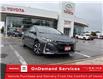 2018 Toyota Prius Prime Upgrade (Stk: 38783U) in Markham - Image 1 of 26