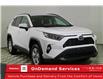 2021 Toyota RAV4 XLE (Stk: 112702) in Markham - Image 1 of 28
