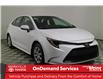 2021 Toyota Corolla LE (Stk: 112703) in Markham - Image 1 of 23
