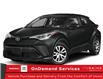 2021 Toyota C-HR XLE Premium (Stk: 112760) in Markham - Image 1 of 9