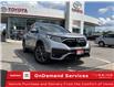 2020 Honda CR-V Sport (Stk: 38779U) in Markham - Image 1 of 25