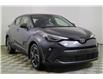 2021 Toyota C-HR Limited (Stk: 112720) in Markham - Image 1 of 24