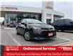 2018 Toyota Corolla LE (Stk: 38810U) in Markham - Image 1 of 24