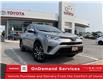 2016 Toyota RAV4 LE (Stk: 38823U) in Markham - Image 1 of 26
