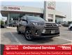 2017 Toyota Highlander Limited (Stk: 38816U) in Markham - Image 1 of 28
