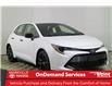 2021 Toyota Corolla Hatchback Base (Stk: 112785) in Markham - Image 1 of 25