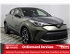 2021 Toyota C-HR XLE Premium (Stk: 112518) in Markham - Image 1 of 23