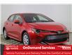 2021 Toyota Corolla Hatchback Base (Stk: 112848) in Markham - Image 1 of 21