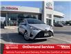 2018 Toyota Yaris LE (Stk: 11U1031) in Markham - Image 1 of 24