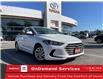 2018 Hyundai Elantra LE (Stk: 112755A) in Markham - Image 1 of 22