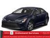 2022 Toyota Corolla Hybrid Base w/Li Battery (Stk: 11T1029) in Markham - Image 1 of 9