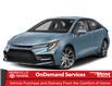 2022 Toyota Corolla SE (Stk: 11T1030) in Markham - Image 1 of 9