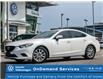 2016 Mazda MAZDA6 GS (Stk: 9046V) in Oakville - Image 1 of 22
