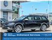 2019 Volkswagen Golf Alltrack 1.8 TSI Execline (Stk: 21906) in Oakville - Image 1 of 19