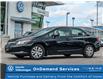 2012 Honda Civic LX (Stk: 10037V) in Oakville - Image 1 of 20