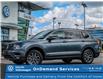 2020 Volkswagen Tiguan Comfortline (Stk: 21956) in Oakville - Image 1 of 17