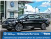 2020 Volkswagen Jetta Highline (Stk: 21968) in Oakville - Image 1 of 19