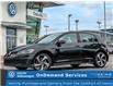 2020 Volkswagen Golf GTI Autobahn (Stk: 21920) in Oakville - Image 1 of 21
