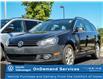 2012 Volkswagen Golf 2.0 TDI Comfortline (Stk: 9019V) in Oakville - Image 1 of 7