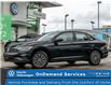 2020 Volkswagen Jetta Highline (Stk: 22003) in Oakville - Image 1 of 20
