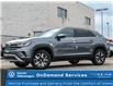 2020 Volkswagen Atlas Cross Sport 3.6 FSI Comfortline (Stk: 21986) in Oakville - Image 1 of 2