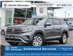 2021 Volkswagen Atlas 3.6 FSI Highline (Stk: 22184) in Oakville - Image 1 of 23