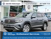 2021 Volkswagen Atlas 3.6 FSI Highline (Stk: 22097) in Oakville - Image 1 of 23