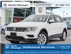 2021 Volkswagen Tiguan Trendline (Stk: 22229) in Oakville - Image 1 of 23