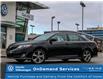 2014 Toyota Camry SE (Stk: 10244V) in Oakville - Image 1 of 21