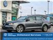 2016 Volkswagen Jetta 1.4 TSI Trendline+ (Stk: 10250V) in Oakville - Image 1 of 22