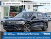 2021 Volkswagen Tiguan Highline (Stk: 22261) in Oakville - Image 1 of 23