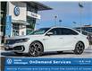2020 Volkswagen Passat Execline (Stk: 22140) in Oakville - Image 1 of 24