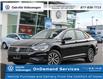 2021 Volkswagen Jetta Comfortline (Stk: 22312) in Oakville - Image 1 of 23