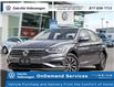 2021 Volkswagen Jetta Highline (Stk: 22360) in Oakville - Image 1 of 23
