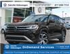 2021 Volkswagen Atlas 3.6 FSI Execline (Stk: 22218) in Oakville - Image 1 of 23