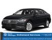 2021 Volkswagen Jetta Execline (Stk: 22180) in Oakville - Image 1 of 9