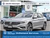 2021 Volkswagen Jetta Execline (Stk: 22373) in Oakville - Image 1 of 23