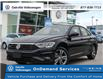2021 Volkswagen Jetta Highline (Stk: 22400) in Oakville - Image 1 of 23