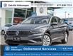 2021 Volkswagen Jetta Comfortline (Stk: 22406) in Oakville - Image 1 of 23